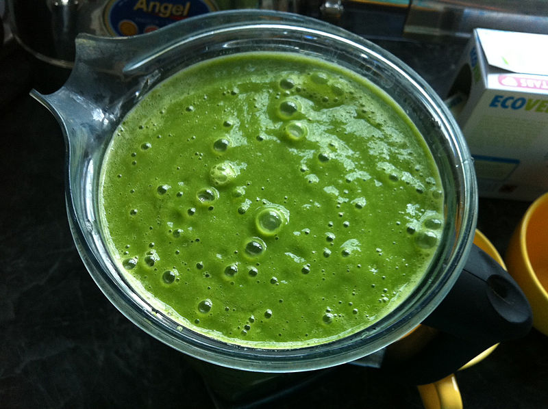 1Super_Healthy_Green_Smoothie