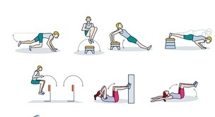 exercise1