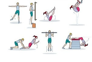 exercise2